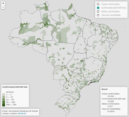 2020-04-18-covid19-mapa